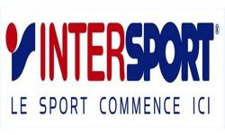 Intersport Aubenas