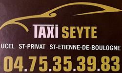 Taxi Seyte